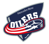 MB-Oilers